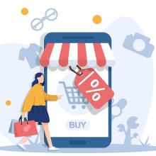 eCommerce-Ebook