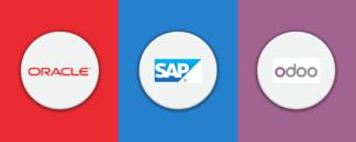 Odoovs SAP vs Oracle ERP A Comprehensive Comparison Guide