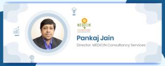 medicin consultancy