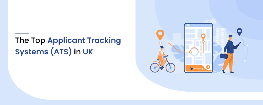 applicant tracking system uk