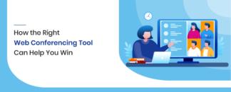 web conferencing tool