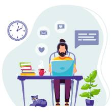 Guide-to-Remote-working
