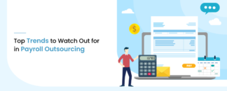 Payroll Outsourcing Trends