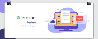 onlyoffice-review