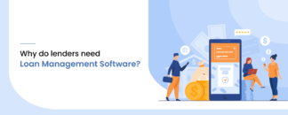 lender need loan software