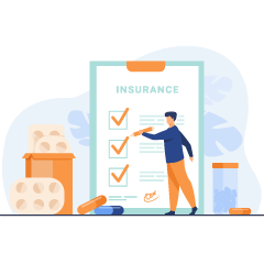 ebook for Customer Experience Transformation For Insurance