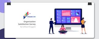 Organization Satisfaction Survey