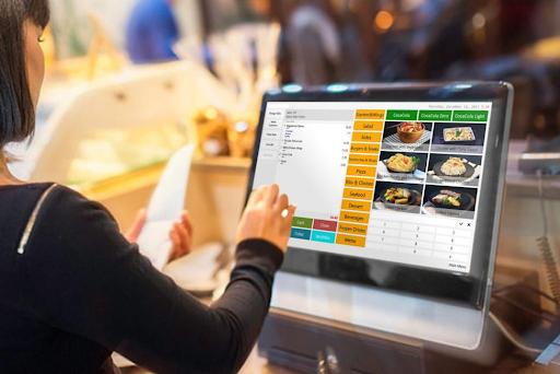 Restaurant business softwaresuggest