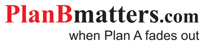 Logo-img/media/planbmatters.png