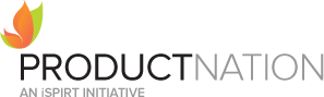 Logo-media/productnation_logo.png