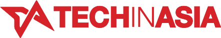 Logo-media/techinasia-logo.png